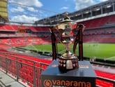 Vanarama has extended its sponsorship of football's National League until 2024/24