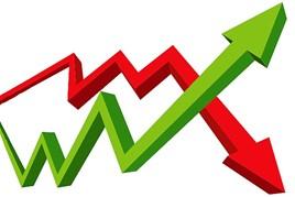 generic graph trend