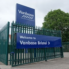 Carbase has officially opened its Vanbase retail site in Bristol