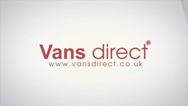 Vansdirect logo