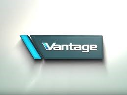 Vantage Motor Group logo