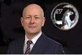 Vauxhall MD Tim Tozer