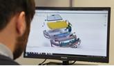 VDA apprenticeship video screenshot