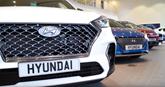 Bristol Street Motors Hyundai