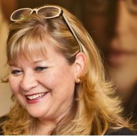 Pauline Ann Best
