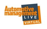 Automotive Management Live Virtual's content is now available on-demand