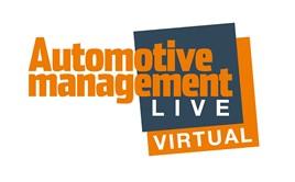 Automotive Management Live Virtual's content is now available on-demand