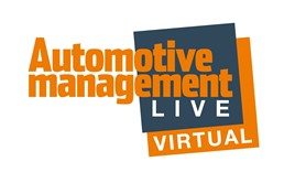 AM Live Virtual's webinars and assets are now open to on-demand access, click here to register