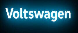 Volkswagen America's April Fool's Day rebrand