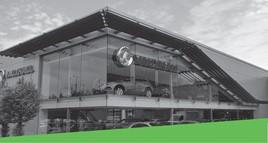 VRS Vauxhall