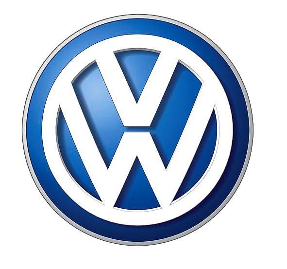 Volkswagen UK will 'robustly' defend against emissions