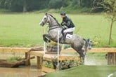 Wellington Horse Trials