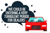 WLTP car: 'We could be entering a very turbulent period for dealers'