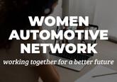 The Women Automotive Network