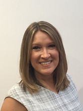 Zoe Lawson, Marshall Motor Group head of corporate sales