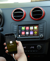 seatapplecarplay2015