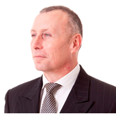 Bernard O'Sullivan 2017