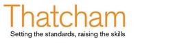 Thatcham logo