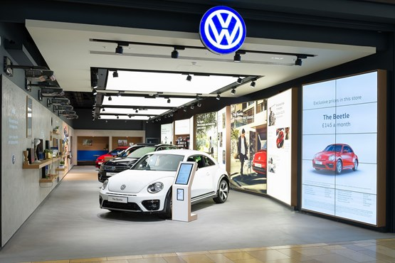 Vw S Alison Jones Our Dealers Need To Be Ready For Evs