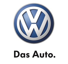 New Car Trends Germany Has Become The Master Of Brands Car