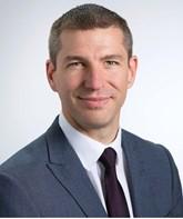 Steve Catlin Volkswagen 2015
