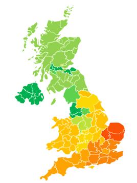 regionalrepairpricesmapoct2015wcfmc