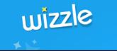 Wizzle logo