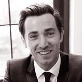 Francois de Bodinat